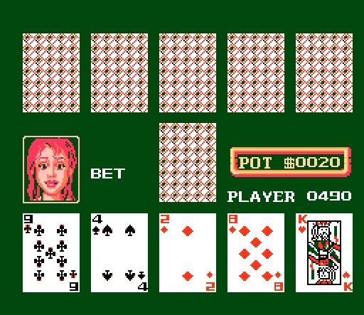 покер онлайн отзывы